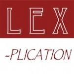 logo_lexplication